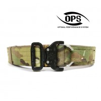 COBRA RIGGER BELT CRYE MULTICAM