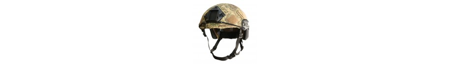HELMET COVER FOR OPSCORE FAST HELMET