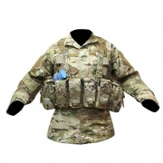 OPS ENHANCED COMBAT CHEST RIG